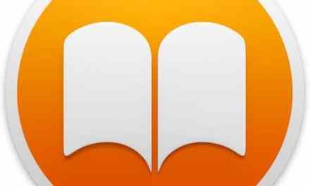 Synchronisez tous vos livres et pdfs sur tous vos appareils grâce à iBooks