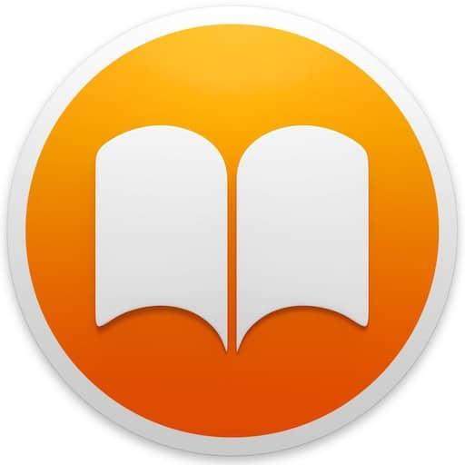Téléchargez le manuel Apple de votre iPad, iPhone ou Mac