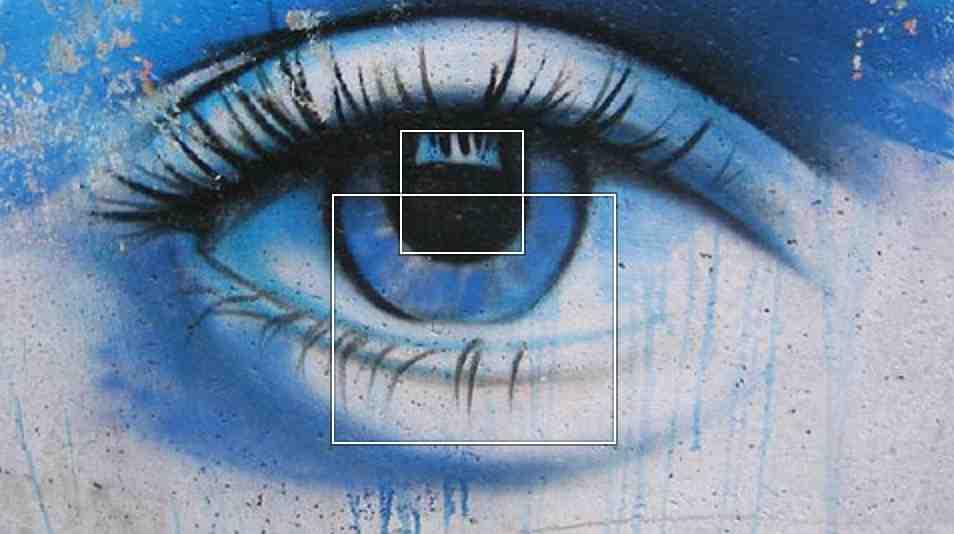 Ne cherchez plus vos fichiers avec les yeux!