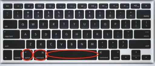 changer la langue du clavier4