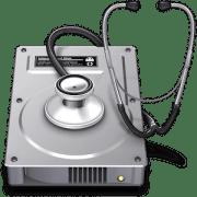 utilitaire_disque