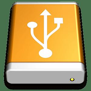Les raccourcis clavier Mac au démarrage