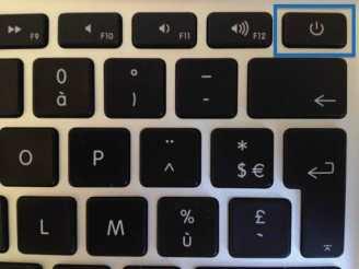 Allumage-Macbook-pro-retina