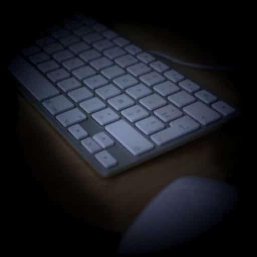 Les 10 raccourcis clavier de base sur MAC