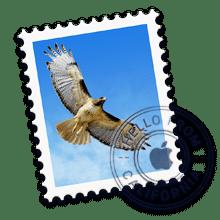 5 astuces pour que votre mail soit lu