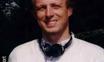 Introduction à la musique électroacoustique avec Bernard Fort