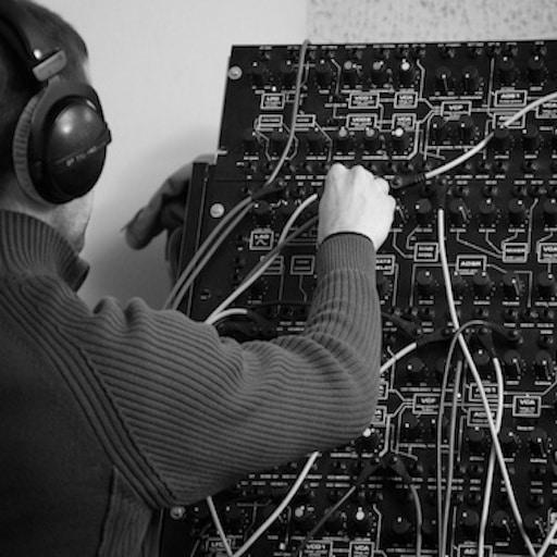 Le studio électroacoustique aujourd'hui