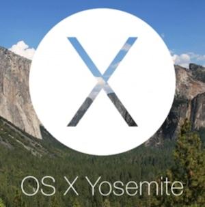 Astuce Mac: renommer les fichiers par lot!