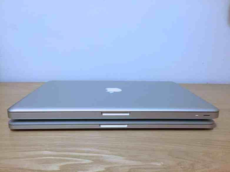 Difference macbook pro macbook pro retina00008