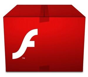 Marre des mises à jour d'Adobe Flash Player? Désinstallez le!