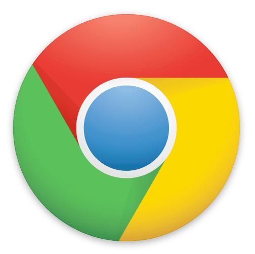 Comment chercher une image dans Google?