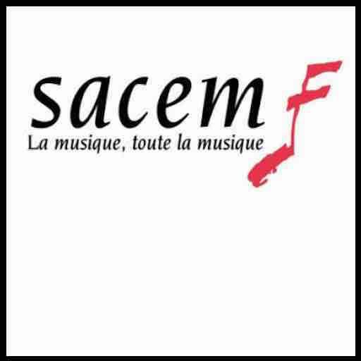La Sacem, c'est quoi? Comment s'inscrire?