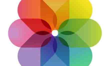 Supprimer des photos sur l'iPhone sans les supprimer du Mac!