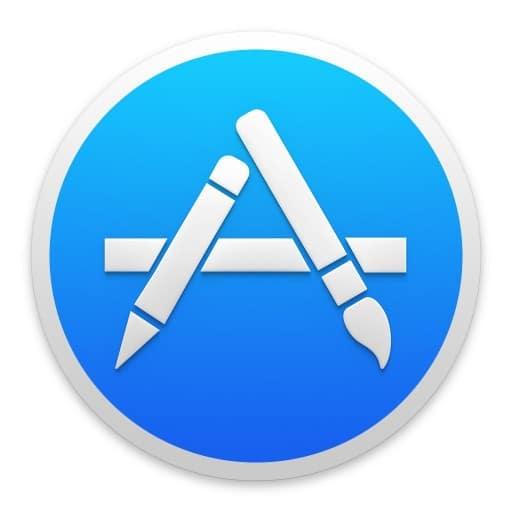 Installer plusieurs applications d'un seul coup sur Mac!