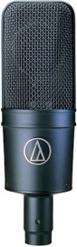 PageLines-Audio-TechnicaAT4033CLsmall.jpg