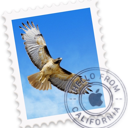 Astuce Mac : raccourci clavier pour répondre à un mail et pour envoyer un mail