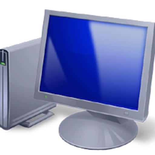 Dématérialisez l'informatique de votre entreprise!