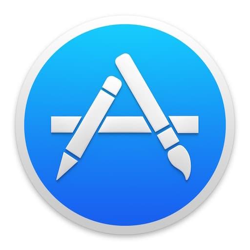10 applications Mac gratuites indispensables