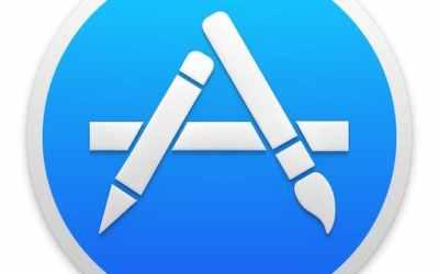 Relancer les téléchargements bloqués sur le Mac App Store