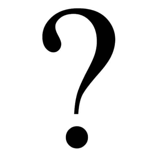 Vous débutez sur le blog, voici comment poser vos questions !