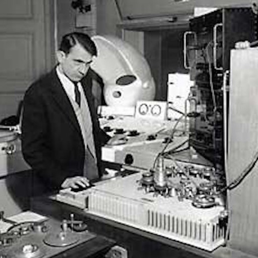 Les musiques électroacoustiques sont elles des musiques élitistes?