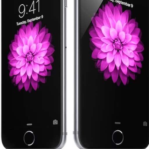 A quoi sert l'Apple ID sur iPhone?