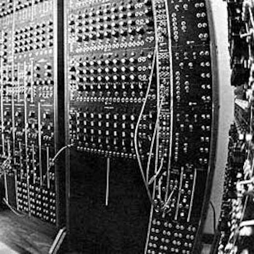 Musique Tonale, Musique Mixte et Musique électroacoustique