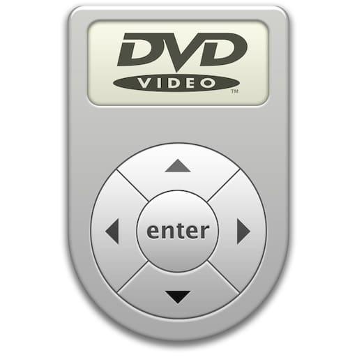 N'achetez pas vos films en DVD!