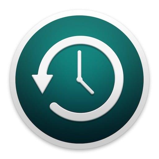 Time Machine ou Clonage, quelles différences?