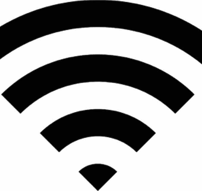 Comment se prémunir des ondes Wifi?