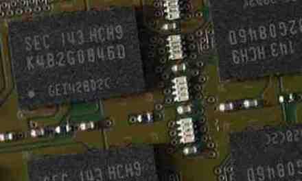 Quelle mémoire RAM choisir pour votre Mac?