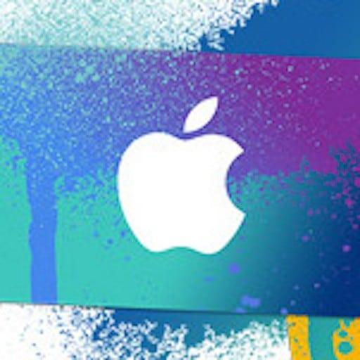 Offrir un cadeau sur iTunes, iBook Store ou Mac App Store