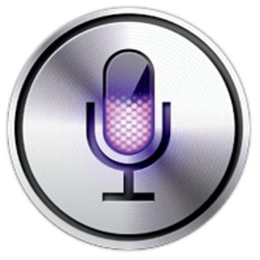 La dictée vocale sur Mac: écrire du texte en parlant