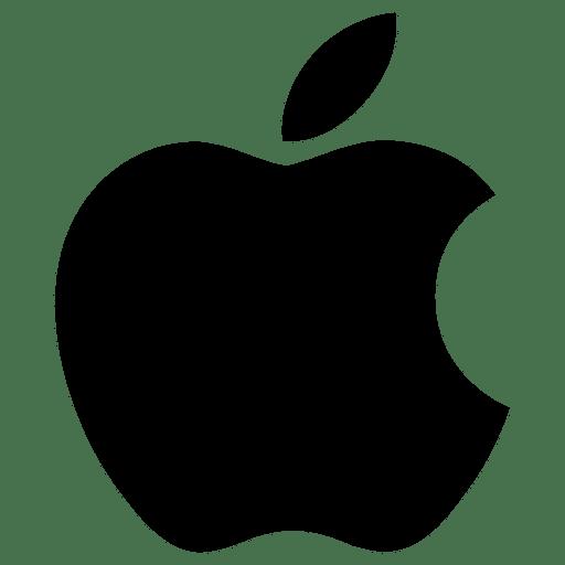 Débuter sur Mac création de l'Apple ID