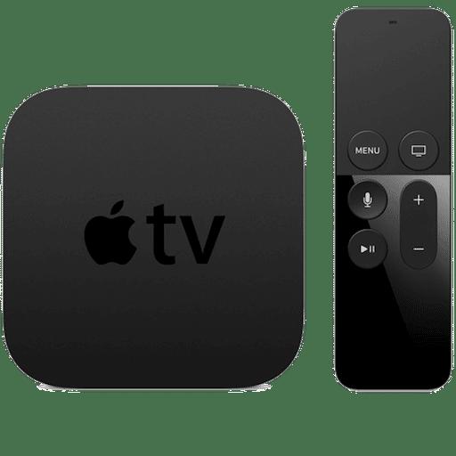 L'Apple TV, ca sert à quoi?