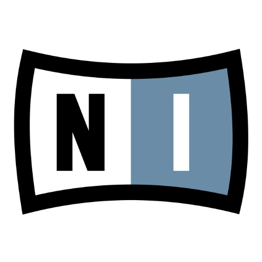 Les bibliothèques d'utilisateurs Native Instruments