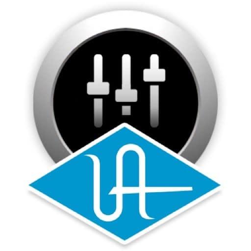 Tuto UAD: le Plug-In Console Recall