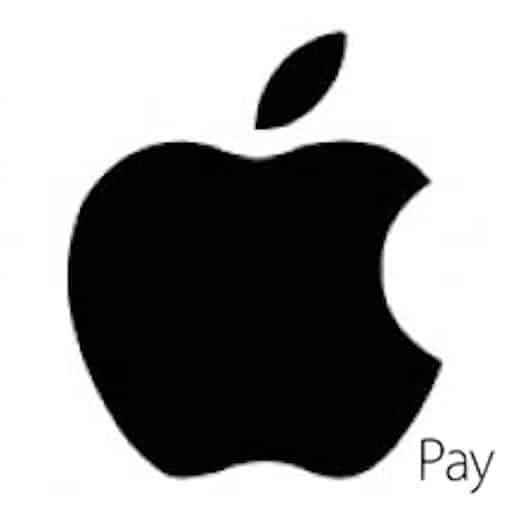 Apple Pay sur Mac