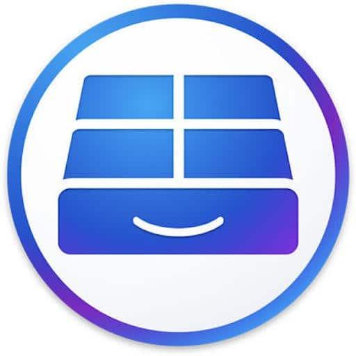 Quel logiciel pour écrire sur les disques windows sur Mac