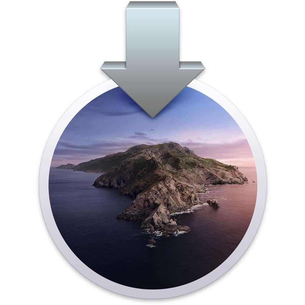 Nouveauté macOS Catalina: l'éclatement d'iTunes!