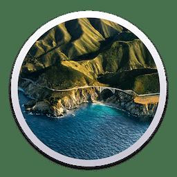 Nouveauté macOS Big Sur:  les onglets dans Safari