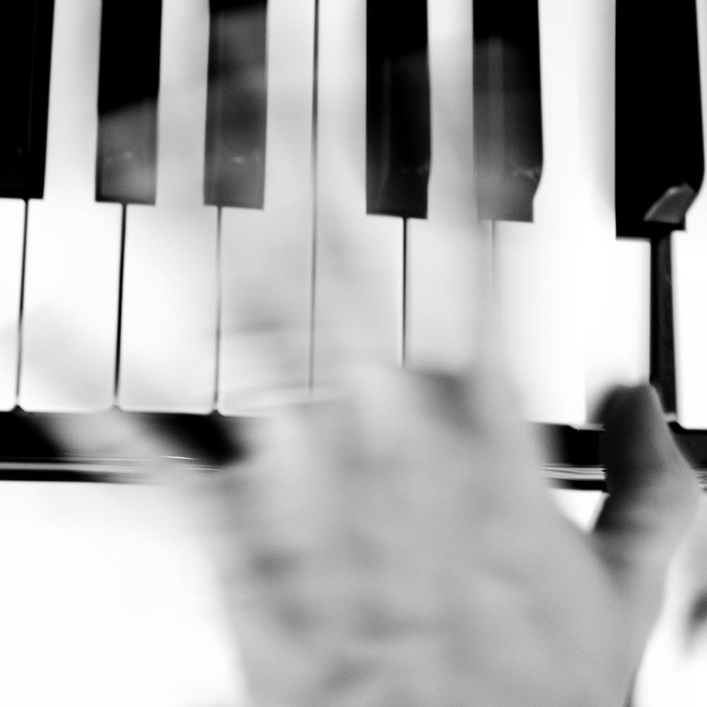 Apprendre le Piano: Les intervalles majeures et mineures