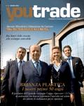 Giugno 2012 - Youtrade