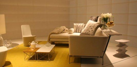 Immagine dalla Milano design week
