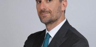 Angelo Gazzoni