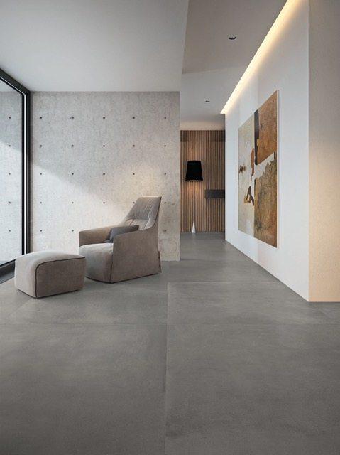 Marazzi_Grande_Concrete_Look_002