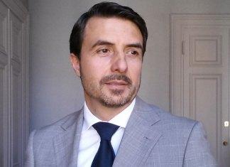 Alessandro Buldrini