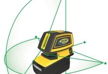 puntatore-laser-spektra