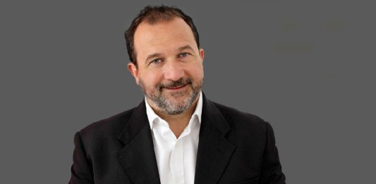 Stefano Basile
