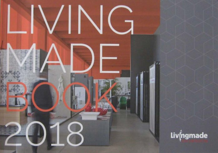 livingmade-gruppo-made